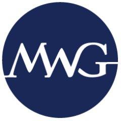 mwgNoticias.com
