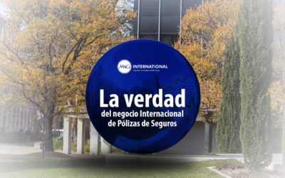 La verdad del negocio Internacional de Pólizas de Seguros